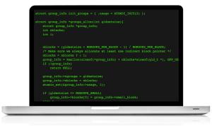 ScreenShot2014-05-19at2