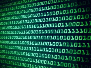 binary-Language