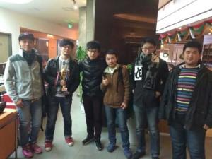 youxi_donghua