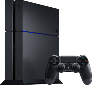 ps4-june-refresh-playstation-4-standing-image-block-01-us-09jun16